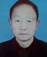 朱英-董事-中国法学会会员