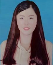 张月媛-总监