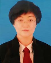 杨舒合-律师